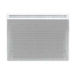 Amadeus horizontal 1500w