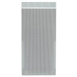 Amadeus vertical 1500w