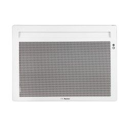 Amadeus Evolution horizontal 1500w