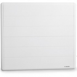 Kendo digital H blanc 1250w