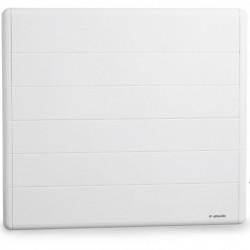 Kendo digital H blanc 1500w