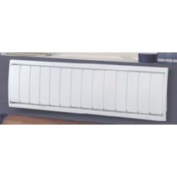 Calidou Pro XP bas 1500 w
