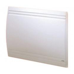 Actifonte Plus horizontal 1500 w