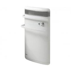 CC - Bain blanc brillant 600/800 w