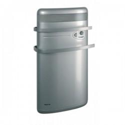 CC - Bain gris acier 600/800 w