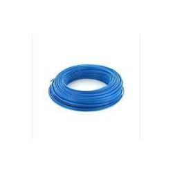 fils ho7vu 6 mm (100M)