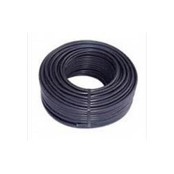 cable RO2V 3G1.5 (100M)